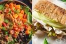 5-дневен хранителен режим за хора с диабет