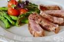 8 здравни ползи от нисковъглехидратното хранене