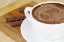 Какаото преди сън предпазва от напълняване