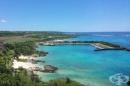 Диета Окинава за здраве и дълголетие - същност, плюсове и минуси