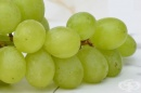 Отслабване с грозде – 4-дневна диета и пречистващи дни
