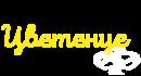 """Частна детска ясла """"Цветенце"""", гр. София"""
