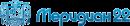 """Частна профилирана гимназия с чуждоезиково обучение """"Меридиан 22"""", гр. София"""