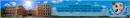 """Средно училище за хуманитарни науки и изкуства """"Константин Преславски"""", гр. Варна"""