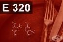 E320 Бутил хидрокси анизол (ВНА)