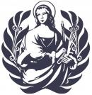 """Дентален център """"Света Аполония"""", Слънчев бряг"""