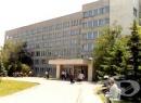 Болница за долекуване, продължително лечение и рехабилитация към МВР - филиал Хисаря, гр. Хисаря