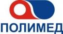 """Медицински център """"Полимед"""" АД, гр. София"""