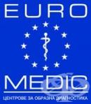 Евромедик България - МДЛ, гр. Плевен – част от Евромедик България