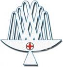 Специализирана болница за рехабилитация - Бургаски минерални бани ЕАД, гр. Бургас