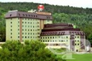 Отделение по Съдова хирургия, Болница Тракия - парк