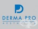 Dermapro Aesthetics Clinic