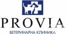 """Ветеринарна клиника """"PROVIA"""", гр. Стара Загора"""