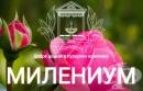 "Курортен балнеокомплекс ""Милениум"", гр. Павел баня"