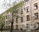 Медицински институт - МВР