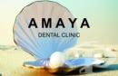 Дентална клиника АМАЙЯ (AMAYA)