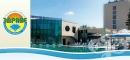 """Специализирана болница за продължително лечение и рехабилитация """"Здраве"""" ЕАД, гр. Банкя"""