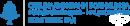 Специализирана болница за рехабилитация – Поморие (СБР-НК ЕАД, филиал Поморие), гр. Поморие