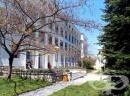 Болница за долекуване, продължително лечение и рехабилитация към МВР - филиал Варна