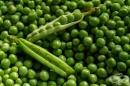 Зелен грах – хранителен състав и ползи за здравето