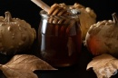 Манов мед – състав и полезни свойства
