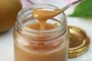 Мед от манука - ползи за здравето