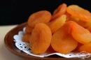 Сушени кайсии - ползи за здравето