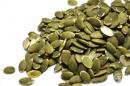 Тиквени семена - ползи и противопоказания
