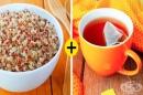 11 трика, които всеки ден може да прилагате в кухнята