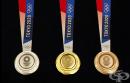 Медали от рециклирана техника ще бъдат раздавани на Олимпиадата в Токио през 2020 г.
