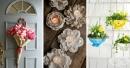 20 творчески идеи, които ще превърнат двора ви в магическо място