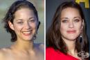 13 известни жени над 40 години, които никога не са правили пластични операции