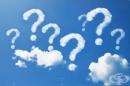 13 загадки за намиране на разлика, които ще ви разведрят