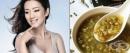 7 тайни за вечната младост на жените в Китай