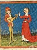 Инструменти за кръвопускане, ползвани през вековете