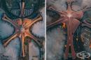 Пекин откри ново летище с най-големия терминал в света