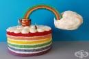Сладкар превръща обикновените десерти в миниатюрни светове