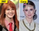 Вижте как са се променили 10 поп певци, по които сте били луди през 90-те