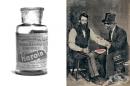 22 странни медицински практики, използвани в миналото, които ще ви накарат да оцените съвременната медицина