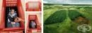 22 социални реклами, които са се получили прекалено грандиозно