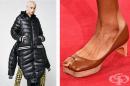 25 епични дрехи и обувки, които ще ви развеселят