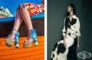 15 неочаквани модни тенденции, които завладяват цял свят