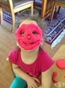 15 смешни детски трика, които ще ви развеселят