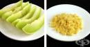 Ето как изглеждат 200 калории в различни храни