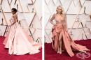 Оскари 2020: Звездите на червеният килим в цялата си прелест