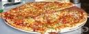 Пицария в Дъблин предлага безплатна пица и парична награда, които до сега никой не е успял да спечели