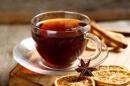 21 интересни примери за това как изглежда чаша чай по света