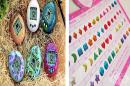 25 неща от 90-те, за които всяко момиче мечтаеше
