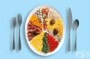 20 храни, които би трябвало винаги да консумираме заедно