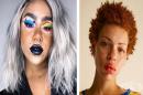 10 модела, чиято смелост и нестандартна красота вдъхновяват милиони момичета, които се страхуват да бъдат себе си